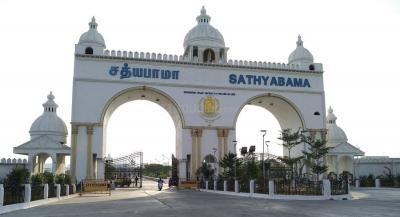 Schools &Universities Image of 1171.0 - 2580.0 Sq.ft 2 BHK Apartment for buy in Appaswamy Splendour