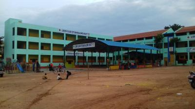 Schools &Universities Image of 1100.0 - 1500.0 Sq.ft Residential Plot Plot for buy in Mariyappa Vidhana Soudha Layout