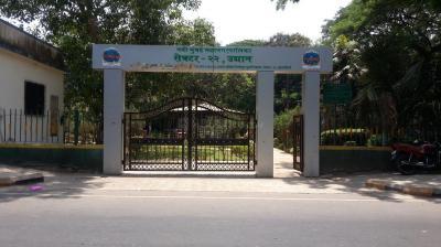 Parks Image of 1682 Sq.ft 3 BHK Independent House for buy in Khushali, Kopar Khairane for 23500000