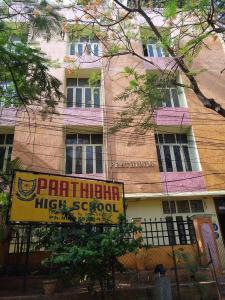 Schools &Universities Image of 2640 - 3180 Sq.ft 4 BHK Villa for buy in Satyadeva Satyadeva Dreams