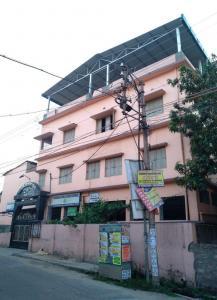 पश्चिम बरिशा  में 2000000  खरीदें  के लिए 2000000 Sq.ft 1 BHK अपार्टमेंट के स्कूलों और विश्वविद्यालयों   की तस्वीर