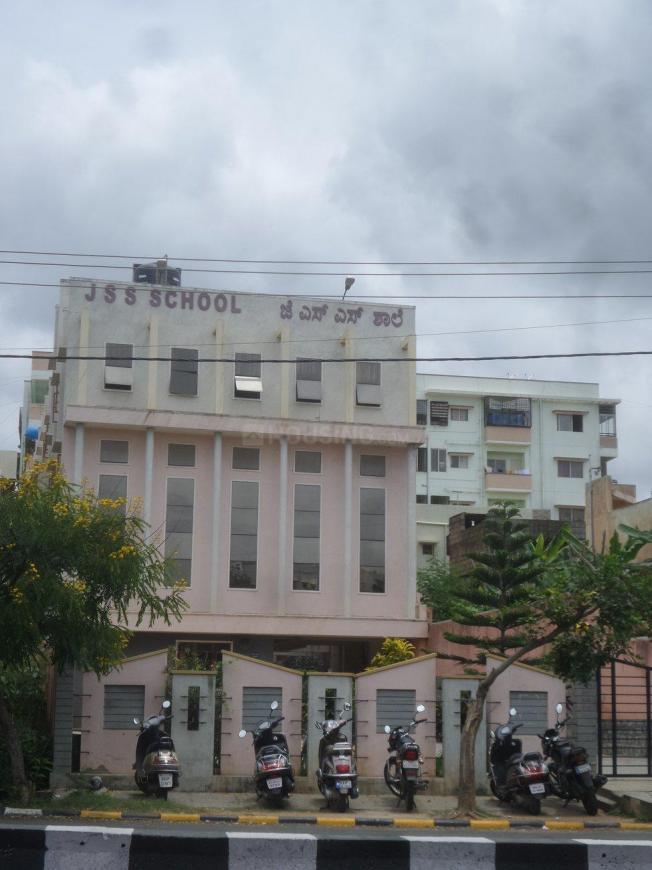 JSS School