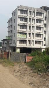 Schools & Universities Image of 1900 Sq.ft 3 BHK Independent House for buy in Sus for 11000000