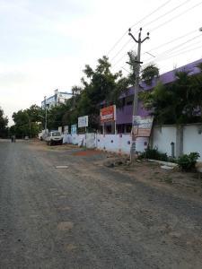 Schools &Universities Image of 616.0 - 836.0 Sq.ft 1 BHK Apartment for buy in Sai Sai Chavadi