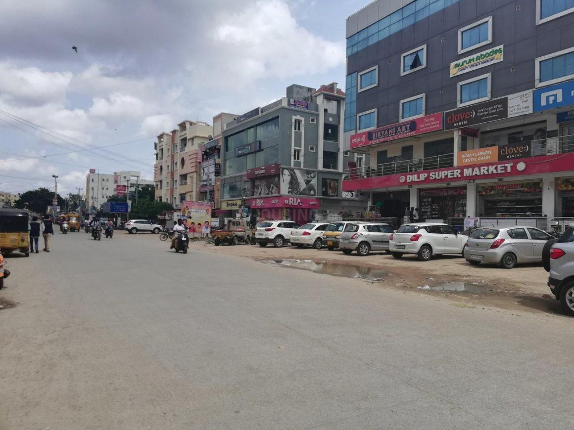 Dilip Super Market
