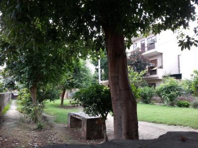 फ्लोरा एनक्लेव, गोविंदपुरम  में 3750000  खरीदें  के लिए 3750000 Sq.ft 2 BHK अपार्टमेंट के पार्क  की तस्वीर