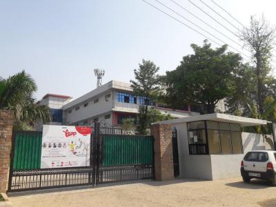 Schools & Universities Image of 250 Sq.ft 1 RK Apartment for rent in Sector 66 for 11000