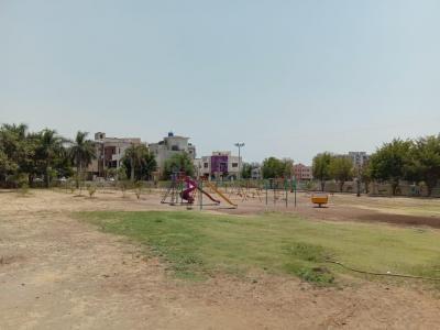 Parks Image of 413 - 580 Sq.ft 1 BHK Apartment for buy in Neel Kasturi Flora