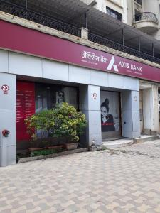 Banks Image of 2000 Sq.ft 2 BHK Independent House for rent in Thane West for 20000