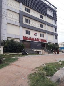 Schools &Universities Image of 870.26 - 1297.48 Sq.ft 2 BHK Apartment for buy in Oriental Kutter