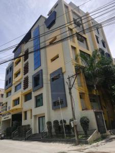 Schools &Universities Image of 1094 - 2117 Sq.ft 2 BHK Apartment for buy in Legend Coconut Grove
