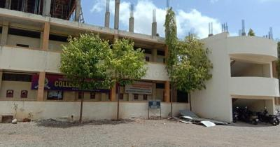 Schools &Universities Image of 194 - 409 Sq.ft 1 RK Apartment for buy in Shree Vishnu Crossing Greens The Residences