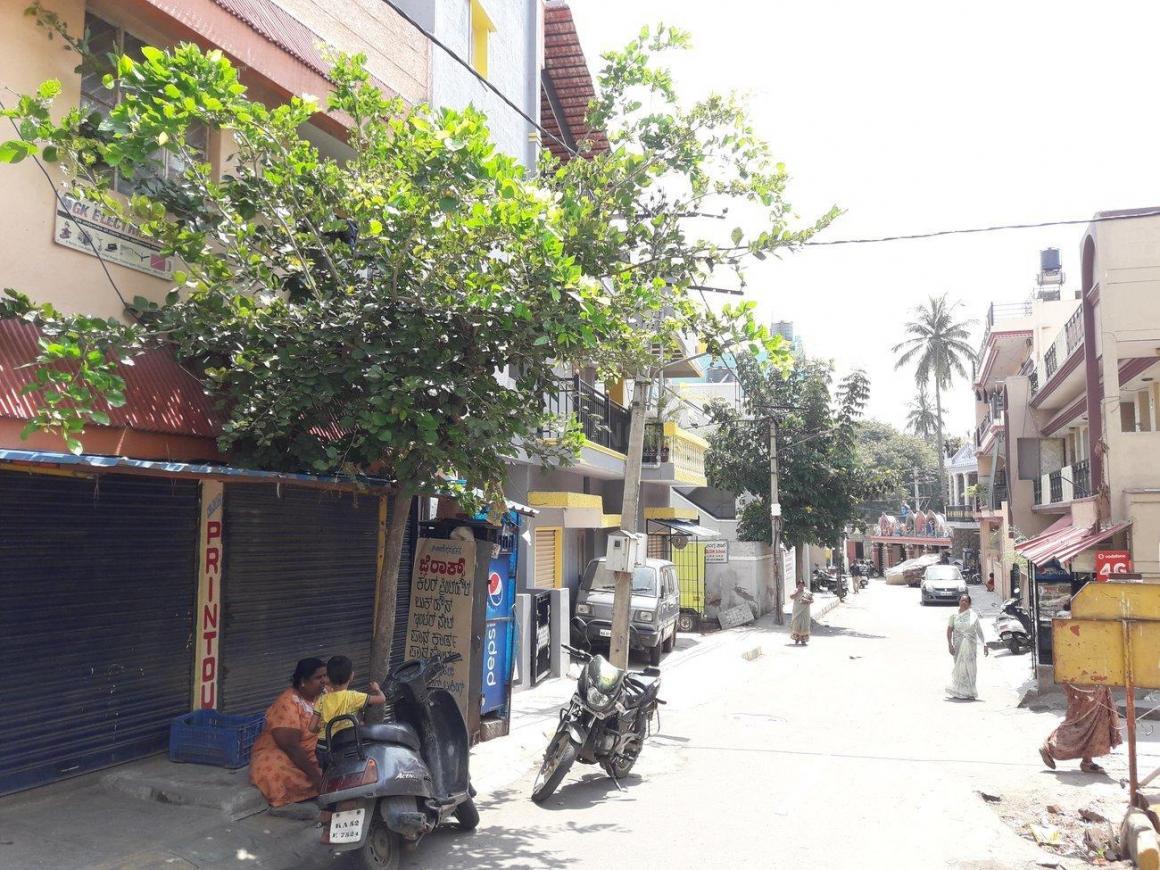 Sri Bireshwara Provision Stores