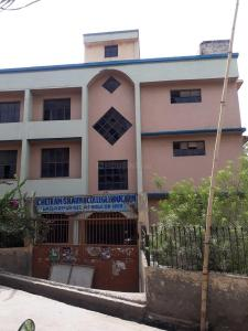 Schools & Universities Image of 1250 Sq.ft 3 BHK Apartment for rent in Sector 44 for 18000