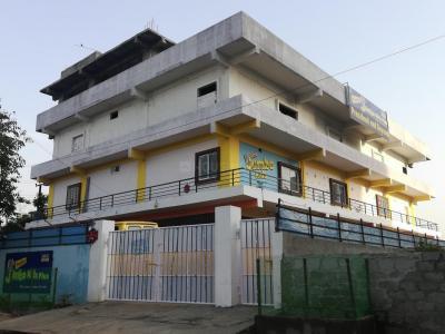 Schools &Universities Image of 1920.0 - 3875.0 Sq.ft 3 BHK Apartment for buy in Aparna Sarovar Grande