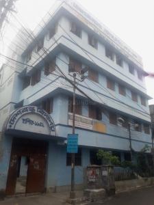 अंबुजा उद्विता में खरीदने के लिए 1007 - 1435 Sq.ft 2 BHK अपार्टमेंट स्कूलों और विश्वविद्यालयों   की तस्वीर