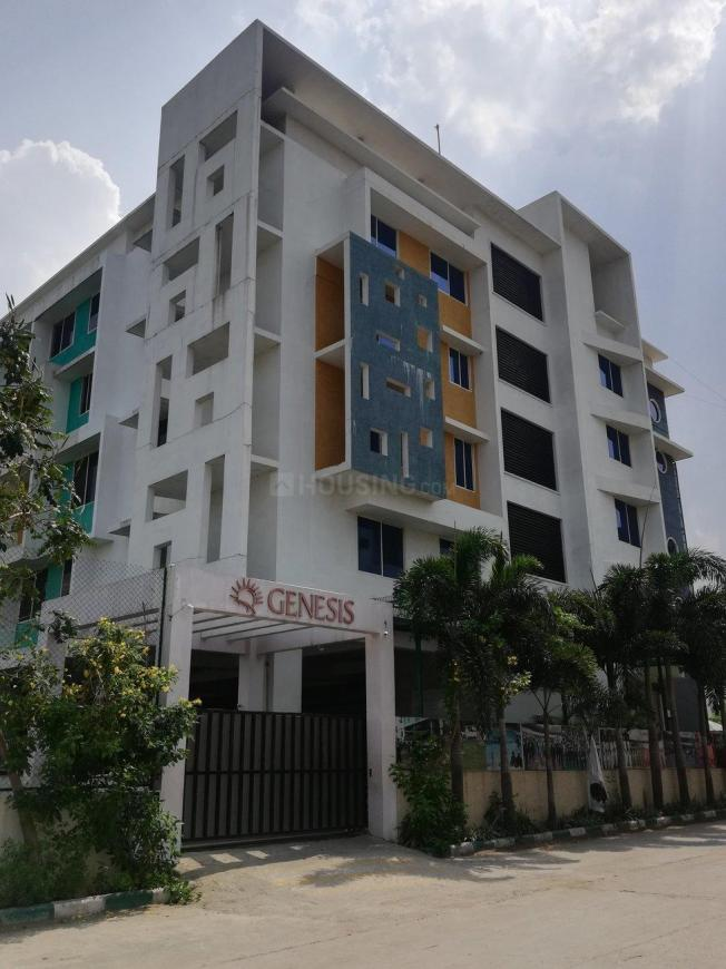 Schools &Universities Image of 1198.35 - 1203.41 Sq.ft 2 BHK Apartment for buy in Goldy Vasudha Towers A Block