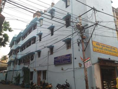 Schools & Universities Image of 500 Sq.ft 1 BHK Independent House for rent in Behala for 4000