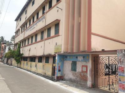 Schools &Universities Image of 0 - 1607.0 Sq.ft 3 BHK Apartment for buy in Jaas Padmarekha