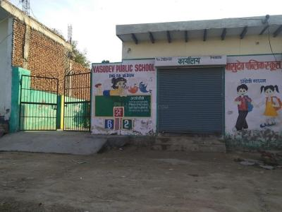 Schools &Universities Image of 972.0 - 1340.0 Sq.ft 2 BHK Apartment for buy in Aadhaar Jan Ghar Awas Yojna