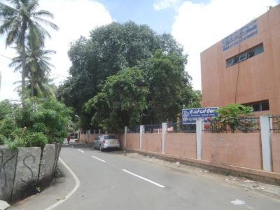 प्रेस्टीज फालकन सिटी, कोननकुंते  में 16500000  खरीदें  के लिए 16500000 Sq.ft 3 BHK अपार्टमेंट के स्कूलों और विश्वविद्यालयों   की तस्वीर