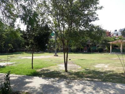 Parks Image of 550 - 650 Sq.ft 1 BHK Independent Floor for buy in Fair Deal Site - 6