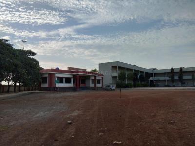 Schools &Universities Image of 423.89 - 761.54 Sq.ft 1 BHK Apartment for buy in ARP Suburbia Estate