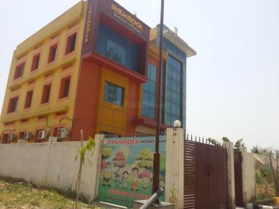 Schools &Universities Image of 700.0 - 1136.0 Sq.ft 2 BHK Apartment for buy in Redundant