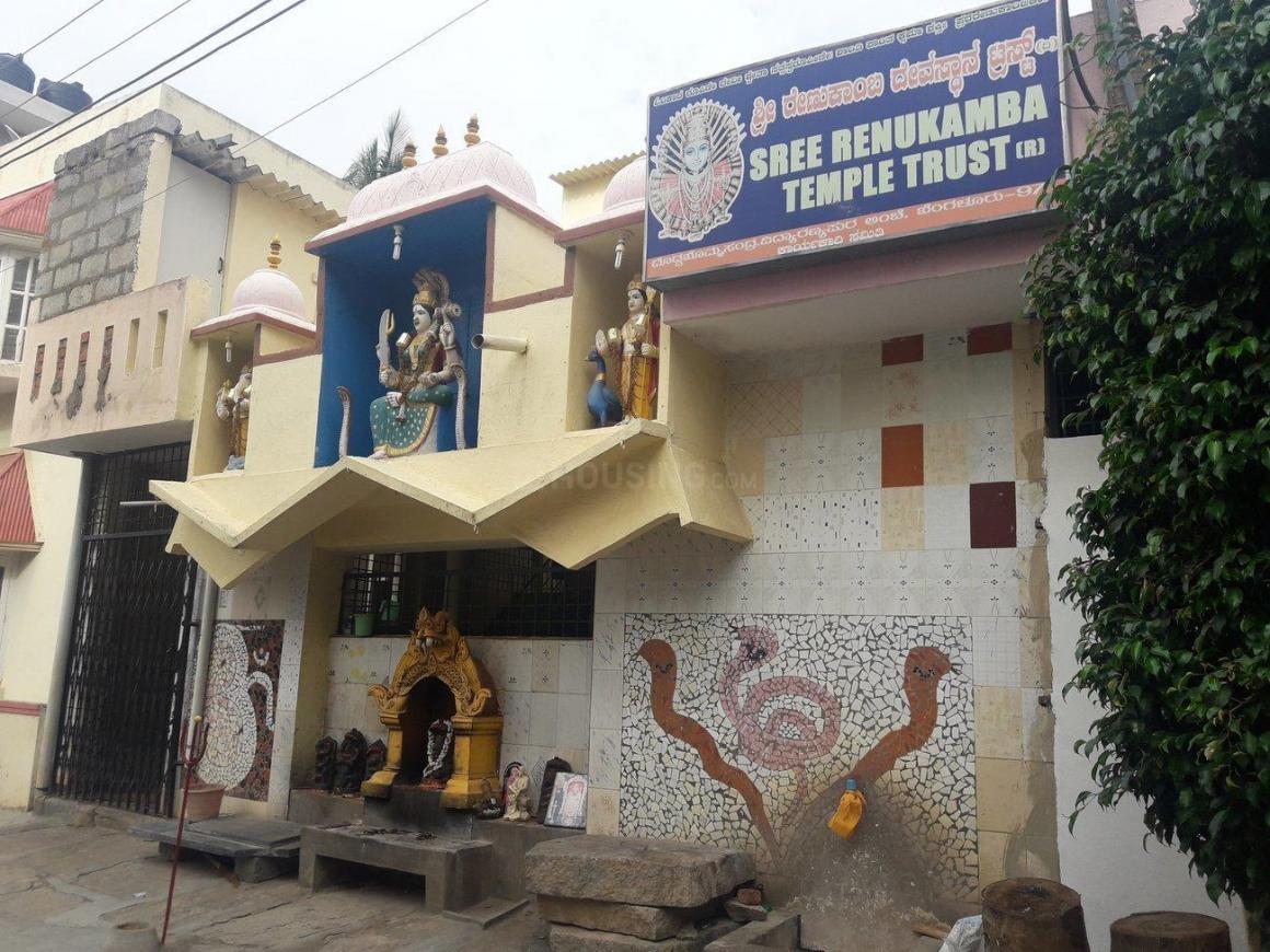 Renukamba Temple
