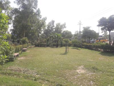 Parks Image of 900 Sq.ft 2 BHK Independent Floor for buy in Nirwan Homes - 1, Vasundhara for 3200000