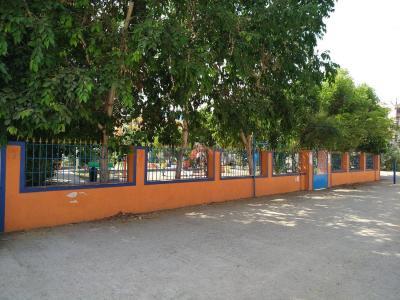 Parks Image of 928.0 - 1422.0 Sq.ft 2 BHK Apartment for buy in Featherlite Vaikuntam