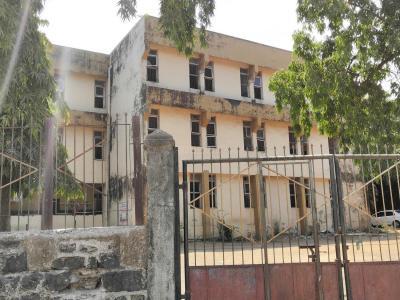 साई समर्थ हीरा पेराडीगम, चेंबूर  में 16500000  खरीदें  के लिए 16500000 Sq.ft 2 BHK अपार्टमेंट के स्कूलों और विश्वविद्यालयों   की तस्वीर