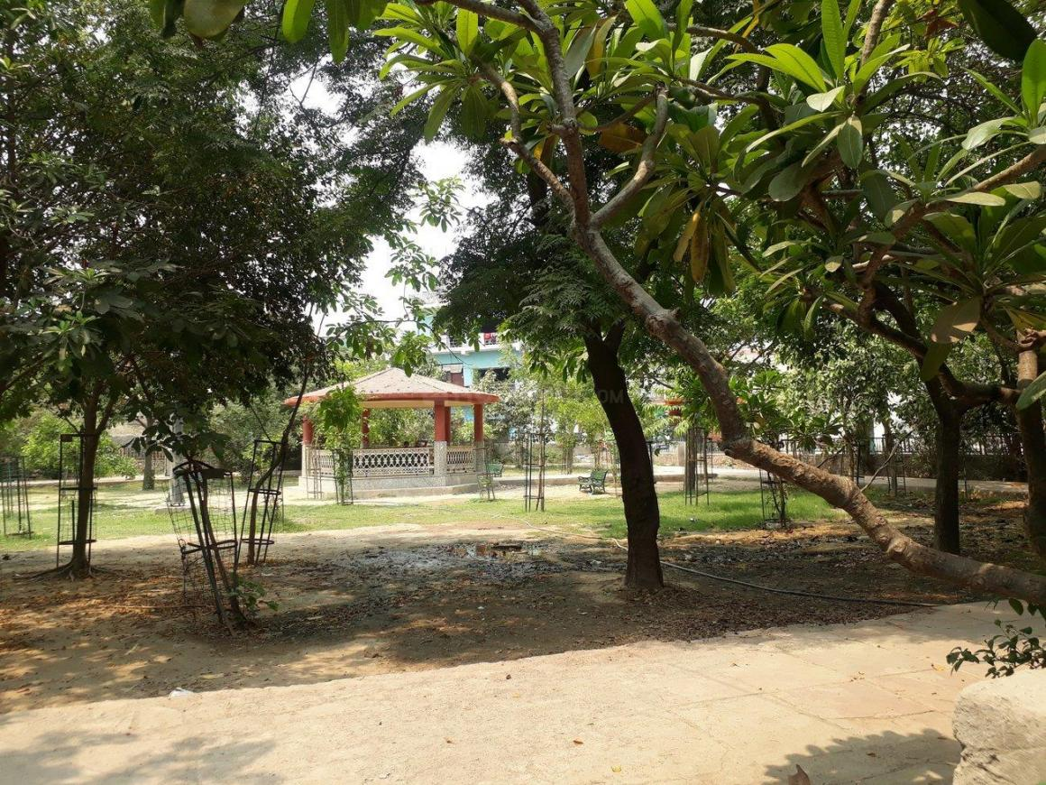 Parks Image of 600.0 - 1350.0 Sq.ft 1 BHK Apartment for buy in Reputed Kendriya Vihar