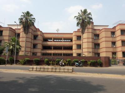 Schools &Universities Image of 0 - 1600 Sq.ft 4 BHK Apartment for buy in Swaraj Gangotri Pocket C