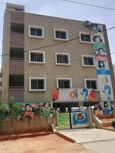 Schools &Universities Image of 1070.0 - 1600.0 Sq.ft 2 BHK Apartment for buy in Anuhar Meda Heights