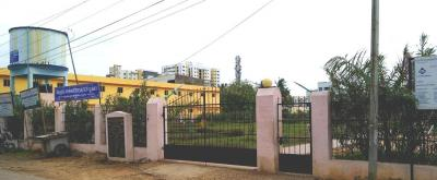 Parks Image of 1484 Sq.ft 3 BHK Apartment for rent in Thoraipakkam for 24000