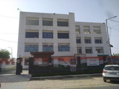 Schools &Universities Image of 500.0 - 700.0 Sq.ft 1 BHK Apartment for buy in Happy Homes Netaji Subhash Apartment