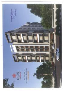 Shyam Bhavya Elegance Brochure 2