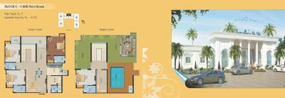 Alokik Mayur Dhwaj Grand Brochure 11