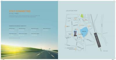 Ekta WestBay Brochure 13