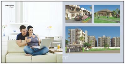 Gayatri Maitri Ambe Villa Brochure 4