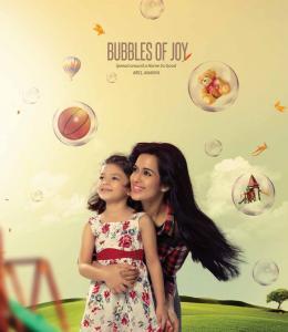 BBCL Ananya Brochure 15