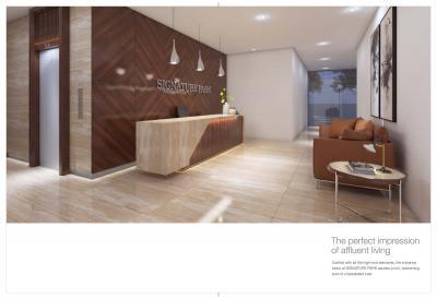 Shree Sonigara Signature Park C And D Building Brochure 15