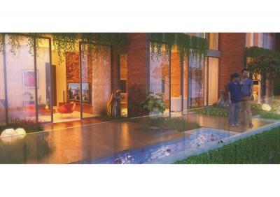 Shrijan Apartments Brochure 10