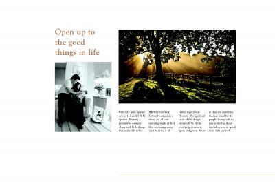 Salarpuria Sattva Divinity Brochure 7