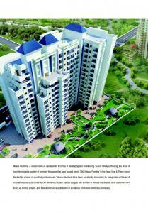 Meera Avenue Brochure 2