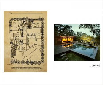 Olive Woods Brochure 4