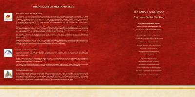 MKS La Royale Brochure 11