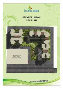 Premier Urban Brochure 3