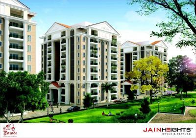 Jain East Parade Brochure 2